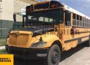 Autobus international 2006camionpasajeros